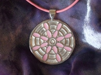a_Harmony-Medallion-Pink1