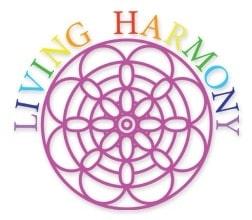 Living Harmony
